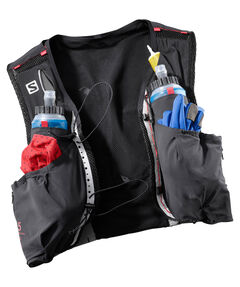 "Trinkrucksack ""S-Lab Sense Ultra 5 Set"""