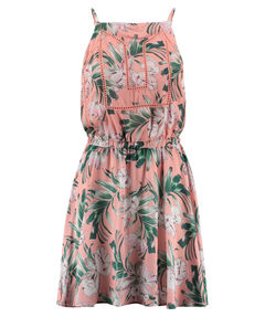 "Damen Strandkleid ""Palm Beach"""