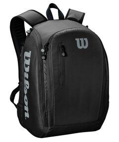 """Tennisrucksack """"Tour Backpack"""""""