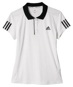 "Damen Tennis Poloshirt ""Club Polo"""