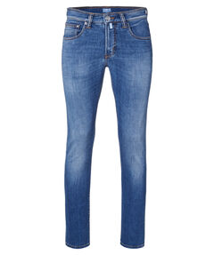 "Herren Jeans ""Paris"" Slim Fit"