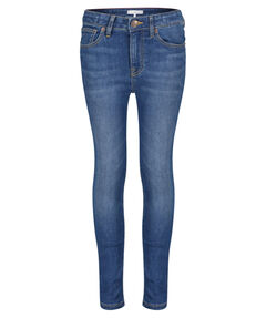 """Mädchen Jeans """"Izzy"""" High Rise Slim Fit"""