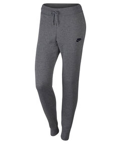 "Damen Sweathose ""Sportswear Modern Tight"""