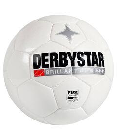 "Fußball ""FB-Brillant Aps 5"""