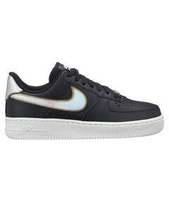 """Damen Sneakers """"Air Force 1 '07"""""""