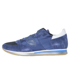 """Herren Sneakers """"Tropez"""""""