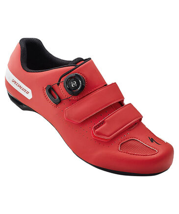 "Specialized - Herren Rennradschuhe ""Comp Road"""