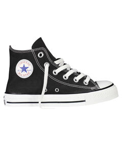 Kinder Sneaker Chuck Taylor All Star