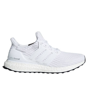"adidas Performance - Damen Laufschuhe ""Ultra Boost"""