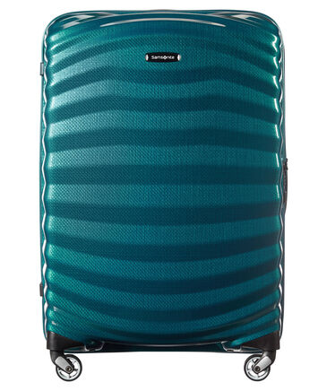 "Samsonite - Rollkoffer ""SpinnerLite Shock 69"""