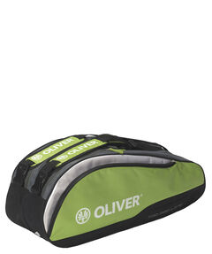 "Tennistasche ""Racketbag Top-Pro Line"""