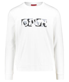 """Herren Sweatshirt """"Dicago-U2"""""""