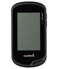 "GPS-Gerät ""Oregon 700 Bundle inkl. TOPO TransAlpin Pro"""