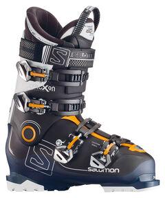 """Herren Skischuhe """"X Pro X 90 CS"""""""