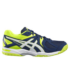 "Herren Badmintonschuhe ""Gel-Hunter 3"""