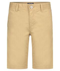 """Jungen Chino-Shorts """"Ame New Chino"""""""