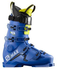 """Herren Skischuhe """"S/MAX 130 Race"""""""