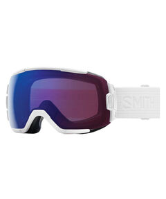 "Skibrille ""Vice"""