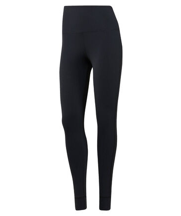 "Reebok - Damen Trainingstights ""Lux High-Ruse Leggings"""