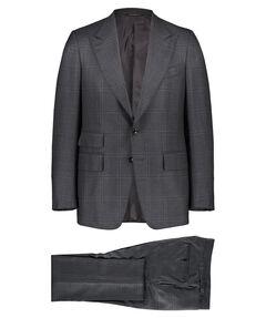ca100979ee Herren Anzug