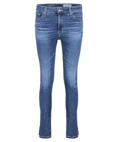 "Damen Jeans ""Farah Skinny Ankle"""