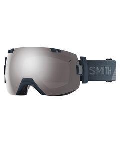 """Skibrille """"I/OX"""""""