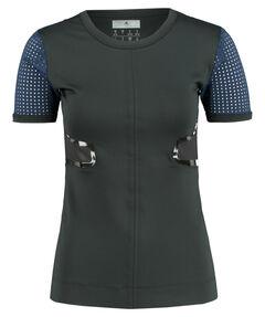 """Damen Trainingsshirt """"Run Tee"""" Kurzarm"""