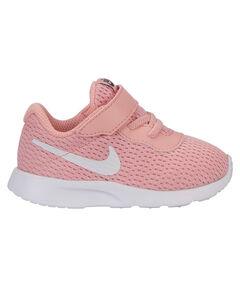 "Mädchen Baby Sneaker ""Tanjun"""
