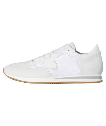 """Philippe Model - Herren Sneaker """"Tropez"""""""