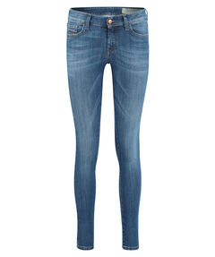 "Damen Jeans ""Slandy 0828F"" Super Slim Fit"