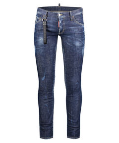 "Herren Jeans ""Clement"" Regular Fit"
