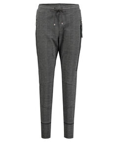 "Damen Jogpants ""Future 2.0"" Relaxed Fit"