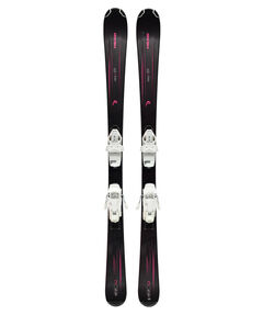 "Damen Skier ""Easy Joy"" inkl. Bindung ""SLR 9.0"""
