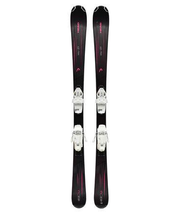 """Head - Damen Skier """"Easy Joy"""" inkl. Bindung """"SLR 9.0"""""""