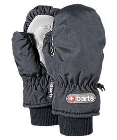 Kleinkind Handschuhe / Fäustlinge Nylon Mitts Kids