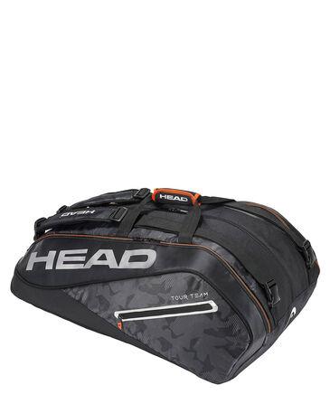 "Head - Tennistasche ""Tour Team 12R Monstercombi"""