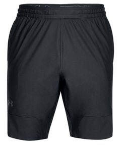 "Herren Trainingsshorts ""UA Vanish"""