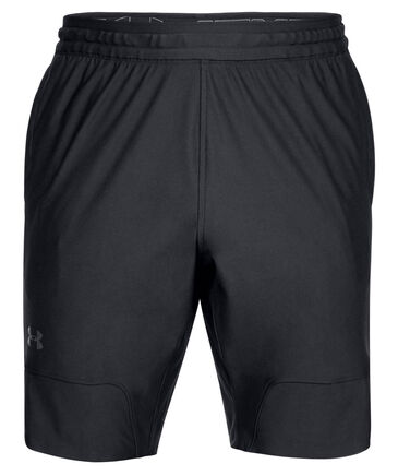"Under Armour - Herren Trainingsshorts ""UA Vanish"""