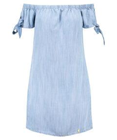 """Damen Offshoulder-Kleid """"Alexia"""""""