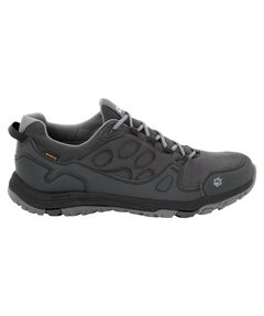 "Herren Wanderschuhe ""Activate Texapore Low"""
