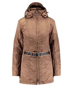 620f080fa256 Bekleidung - engelhorn fashion
