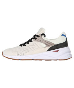 """Herren Sneakers """"X-90"""""""