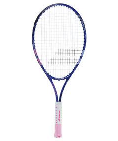 """Girls Tennisschläger """"B'Fly 25"""" besaitet"""