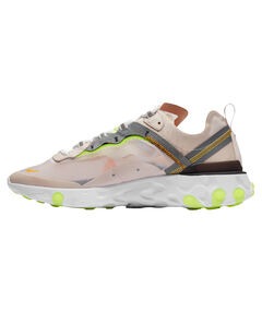"Herren Sneaker ""React Element 87"""