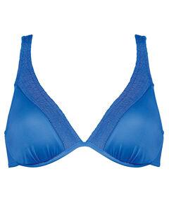 """Damen Bikini Oberteil """"Summer Solids"""""""