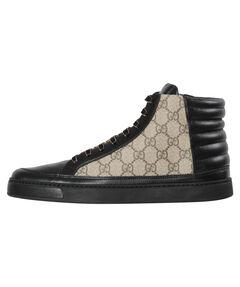 Herren Mid-Cut-Sneakers