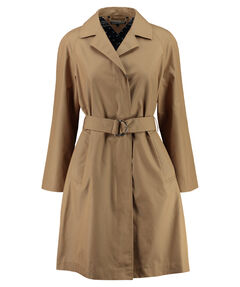 "Damen Trenchcoat ""Smith"""