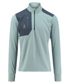 "Herren Shirt ""Clima-LS Shirt"" Langarm"
