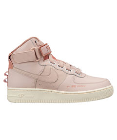 "Damen Mid-Cut-Sneakers ""Air Force 1 High Utility"""
