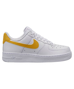"Damen Sneakers ""Air Force 1 07"""